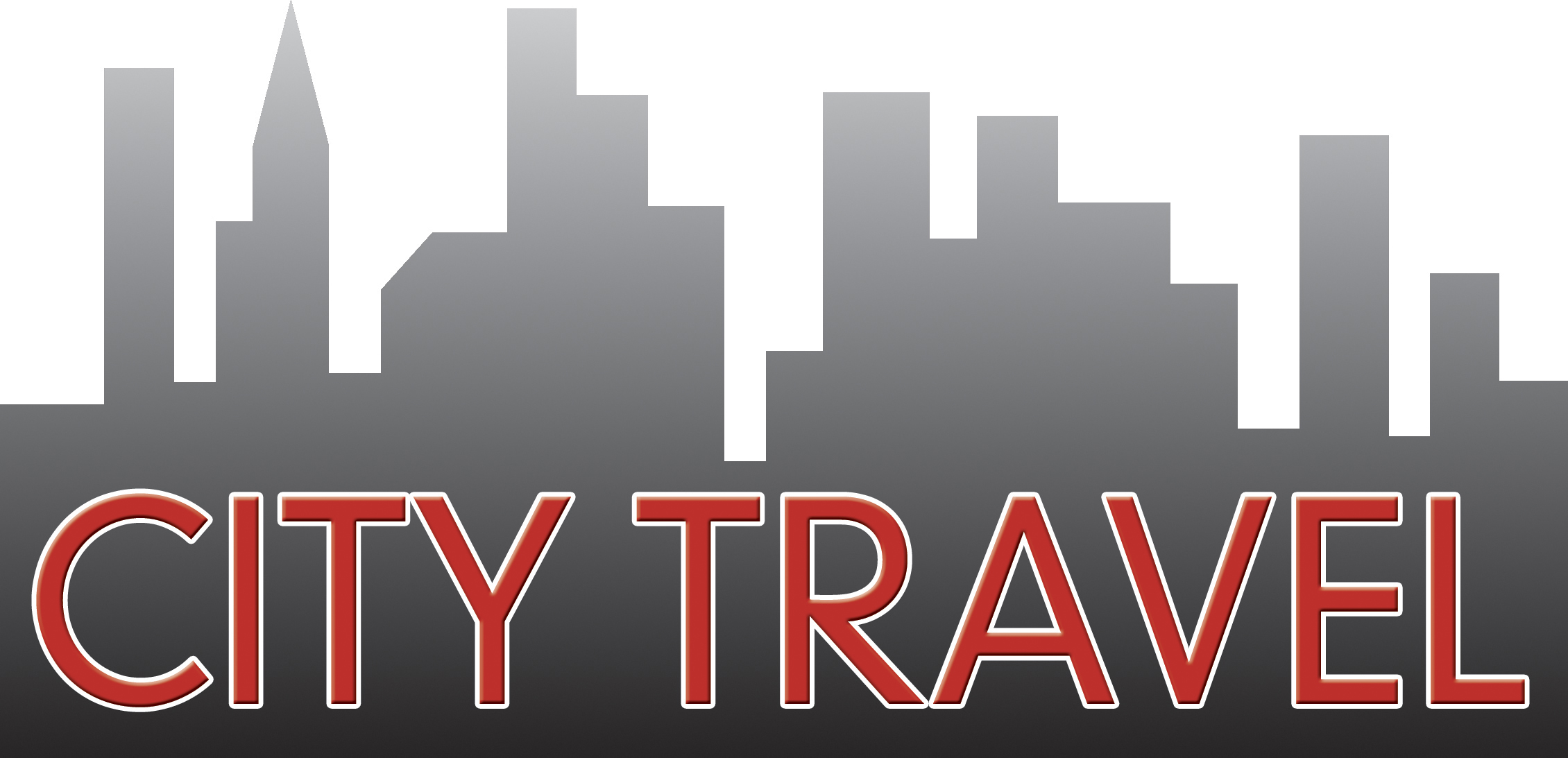city_travel_final_CMYK